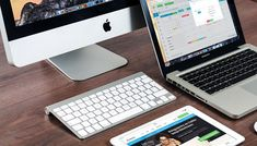 Te proponemos algunas plataformas donde crear un blog gratis para utilizarlo en clase: cómo crear un blog gratis y usarlo con fines educativos