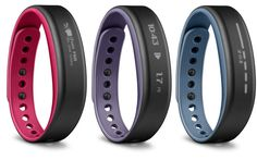 Get up to speed with the latest smartwatches and fitness trackers #wearabletechnology #wearabletech #wearables #fitnesstracker