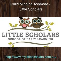Little Scholars School of Early Learning believes in making a difference. Our family owned and operated boutique centres offer quality care at affordable rates, with skilled educators and premium facilities to meet the needs of every Little Scholar. Learning Centers, Early Learning, Childcare, Preschool, Meet, Boutique, Education, How To Make, Child Care