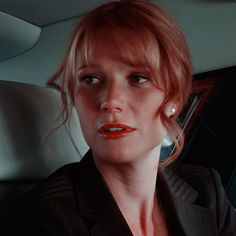 Gwyneth Paltrow Pepper Potts