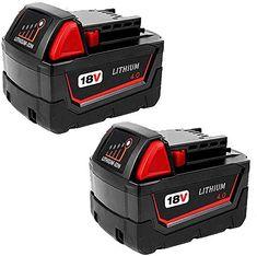 PARKSIDE Chargeur de Batterie Pour Parkside X 20 V Team Power Tools Batteries authentique!