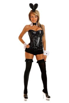 Lisa ann cosplay
