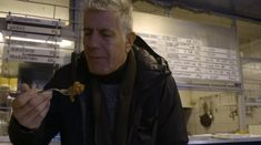 "The newest edition of ""Parts Unknown"" brought globe-trotting star chef Anthony Bourdain to Budapest, where he visited classic city landmarks like Heroes' Square and Gellért Baths along with Magyar cinematographer Vilmos Zsigmond, and also dined at the New York Palace. However, the program segment that is getting the most attention takes place at one of Budapest's most beloved low-budget eateries: Pléh Csárda, where he was overwhelmed by the wiener schnitzel and left in tears from the…"