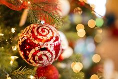 Als single kerst vieren: weg met de stress!