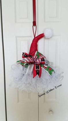 Dollar Tree Christmas 620f48f08