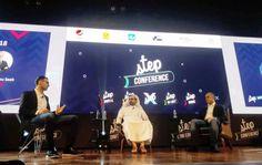 MENA's Start-Up Scene: Up and Still Rising Flat Screen, Scene, Blood Plasma, Flatscreen, Dish Display, Stage