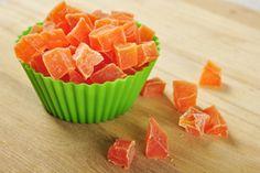 Healthy Frugal Snacks   Stretcher.com - Ideas for frugal, yet healthy snacks