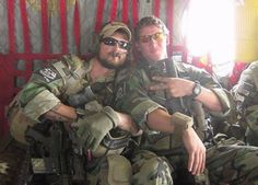 US Army Green Berets in Afghanistan