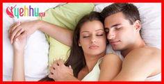 Kadınların Her Gün Seks Yapma istekleri Kadınların büyük çoğunluğu günde en az bir kez seks yapmaktan hoşlanmaktadır. Yapılan bir ankette her gün yapılan seksin; kadınların %27 si ne göre ilişkide tutku sağladığı tespit edildi. Bu erkeklere yetişmek anlamına geldiği savunulmaktadır. Birçok erkek...
