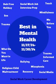 Mental Health Counseling what are the best majors
