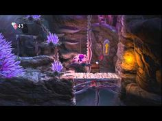 Must Play! Giana Sisters: Twisted Dreams