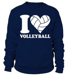 4dacbe8c0 volley ball Volleyball hit ball spike handball sport team T shi. Mikasa  VolleyballSports ShirtsVolleyball T Shirt DesignsFunny ...