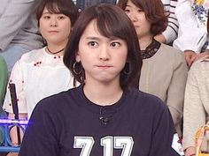 #VS嵐 #新垣結衣 #ガッキー  #新垣結衣好きな人と繋がりたい #yuiaragaki  #gakky #超可愛い #コードブルー