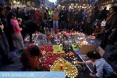 اسرائیل داعشی دہشتگردوں کو یورپ کے خلاف کررہا ہےاستعمال