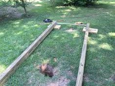 outdoor pull up bar diy - Google Search Homemade Pull Up Bar, Diy Pull Up Bar, Diy Bar, Outdoor Pull Up Bar, Training, Google Search, Gym Design, Work Outs, Excercise