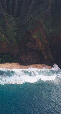 Fantasy Landscape Ocean Dreams 26 Ideas For 2019 Fruit Photography, Aerial Photography, Digital Photography, Landscape Photography, Portrait Photography, Fashion Photography, Photography Ideas, Creative Photography, Landscape Architecture Drawing