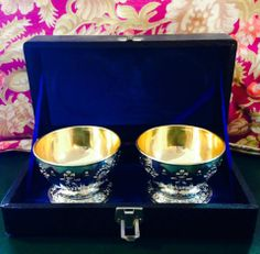 Corbell Ware - Silver Plated
