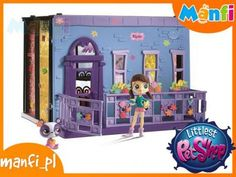 Littlest Pet Shop Blythe Bedroom Style Set : Target Online Games For Kids, Video Games For Kids, Shopping World, Online Shopping Stores, Lps Pets, Lps Littlest Pet Shop, Toys Online, Novelty Toys