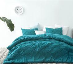 9537 Best Dorm Room Trends Images On Pinterest