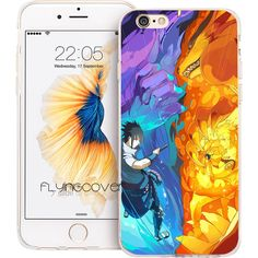 Fundas Michael Jackson Transparent Soft TPU Silicone Phone Cover for iPhone 7 Case for iPhone 5 SE 6 Plus 4 Case. Iphone 5s, Iphone Phone Cases, Phone Cover, Cell Phone Companies, Iphone Price, Michael Jackson Pics, Ipod Touch 6th, Plus 4, Silicone Phone Case