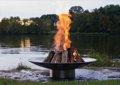 bella-vita-stainless-steel-round-fire-pit-design.jpg