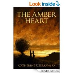 Amber Heart, Film Music Books, Indie, Movie Posters, Authors, Wedding Ring, Film Poster, Popcorn Posters, Billboard