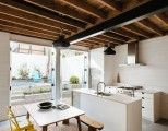 California Creatives: Back Issues Remodelista
