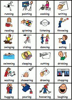 English Language for Fun