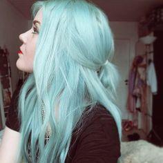 5 Fabulous Hair Color Ideas for Summer