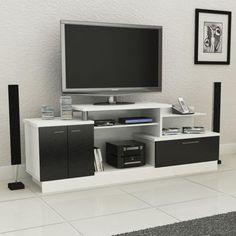 Mesa para TV Ronnie
