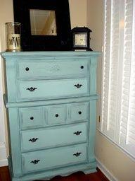 cool website for restoring furniture