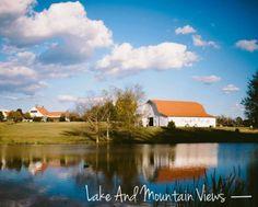 Sweet Meadows Farm, Tallapoosa GA