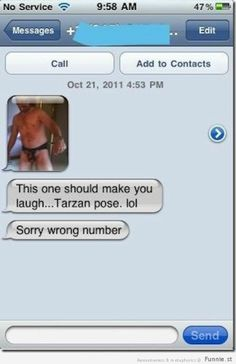 random sexting site