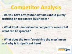 Competitor Analysis Competitive Intelligence, Competitor Analysis, Business, Google, Store, Business Illustration