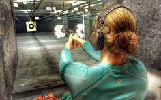 Like a wall of fire  wonderful  #vintage #revolver #firearmsphotography #firearmsofig #womenwhoshoot #girlswhoshoot #girlsandguns #shootlikeagirl #Manurhin #MR73 #357 #magnum #357magnum #pistol #pistols #pistolshooting #handguns #handgun #guns #weapons #firearm #firearms #Norway #Norge #pistoljenter #osloskytesenter #storosloskyteklubb #skyte #skyting #pistolskyting by sunniva_nor