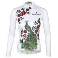 https://www.bestforcycling.com/products/ilpaladin-sport-women-tight-long-sleeve-cycling-jerseys