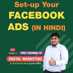 Marketing Plan, Content Marketing, Online Marketing, Digital Marketing, New Digital Camera, Business Requirements, Advertising, Ads, Competitor Analysis