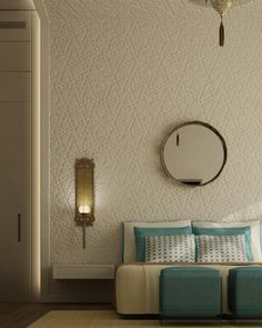 Lights by designed by DENİZ TUNC