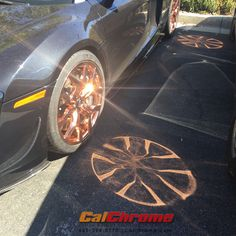If your wheels don't reflect, you're doing it wrong! Truck Wheels, Wheels And Tires, Santa Clarita Valley, Mustang Wheels, Youre Doing It Wrong, Chrome Wheels, Bike Wheel, Custom Wheels, Alloy Wheel