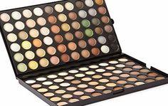 LaRoc ® 120 Colours Eyeshadow Eye Shadow Palette Makeup Kit Set Make Up Professional Box No description (Barcode EAN = 5055521132803). http://www.comparestoreprices.co.uk/december-2016-week-1/laroc-®-120-colours-eyeshadow-eye-shadow-palette-makeup-kit-set-make-up-professional-box.asp