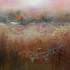House Landscape, Google Images, Lisa, Artist, Inspiration, Landscapes, Paintings, Inspiring Art, Paisajes