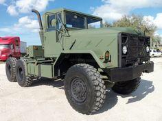 5 TON TRUCKS 6x6 Truck, Big Rig Trucks, Military Vehicles, Monster Trucks, Army Vehicles, Semi Trucks, Big Trucks