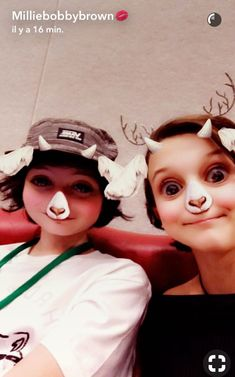 Millie e Finn Stranger Things Kids, Stranger Things Netflix, Joe Keery, Millie Bobby Brown, Best Actress, Best Shows Ever, Favorite Tv Shows, Movies And Tv Shows, Actors & Actresses