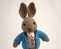 mr. bunny | Flickr - Photo Sharing!