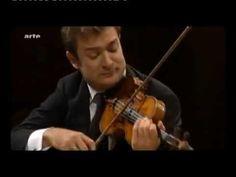 Martha Argerich Schumann Quintet in E-flat Major Op. 44