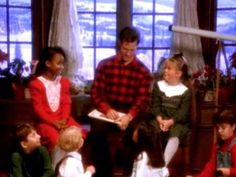 Randy Travis - Old Time Christmas | Christmas Music | Pinterest ...