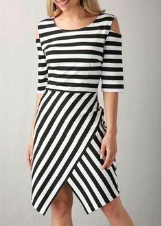 Shop Printed Dresses For Women Online   liligal