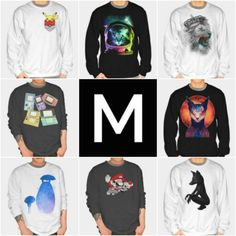 Sweatshirt by MENSWR http://www.menswr.com/outfit/147/ #beautiful #followme #fashion #class #men #accessories #mensclothing #clothing #style #menswr #quality #gentleman #menwithstyle #mens #mensfashion  #mensstyle #sweatshirt