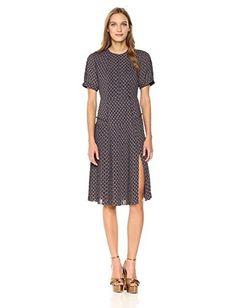 4ed3bebe1a 985 beste afbeeldingen van CC Style Dresses in 2019 - Stylish ...