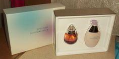 Estee Lauder Beyond Paradise Intoxicating Dreams Eau de Parfum Spray and Body Lotion $49.99 Ebay new